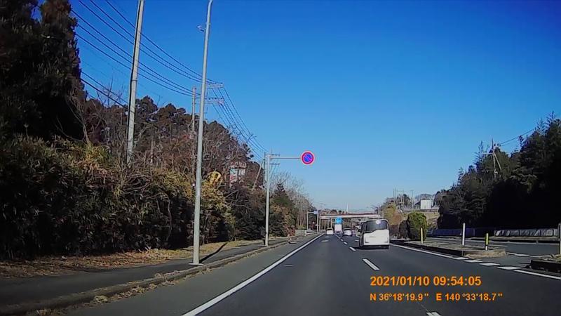 f:id:japan_route:20210314152222j:plain