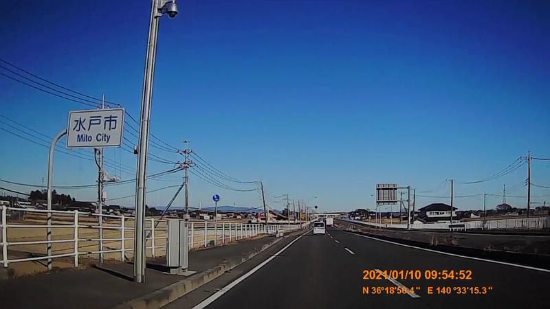f:id:japan_route:20210314152227j:plain