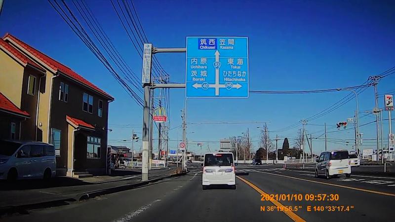 f:id:japan_route:20210314152233j:plain