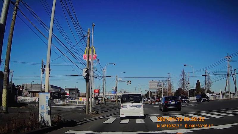 f:id:japan_route:20210314152239j:plain