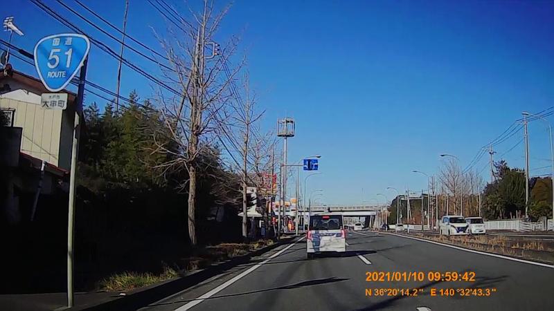 f:id:japan_route:20210314152251j:plain