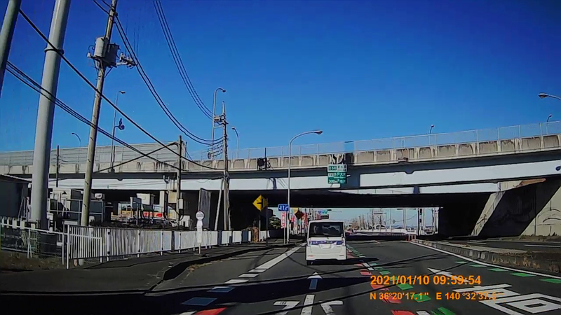 f:id:japan_route:20210314152256j:plain