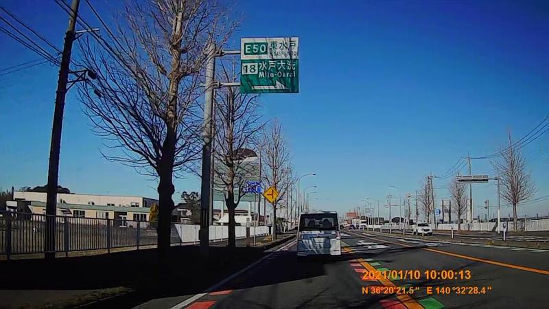 f:id:japan_route:20210314152307j:plain