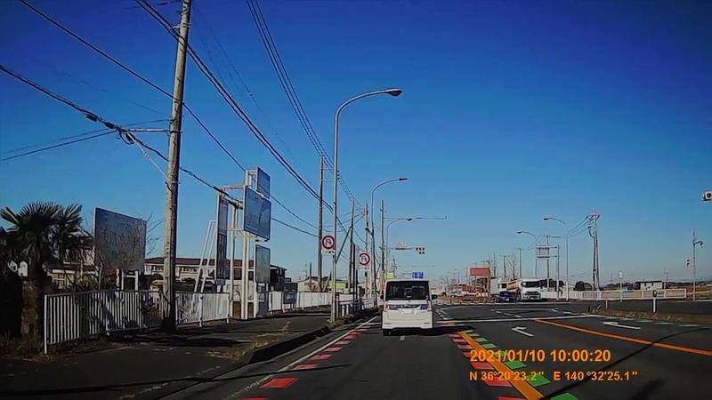 f:id:japan_route:20210314152312j:plain