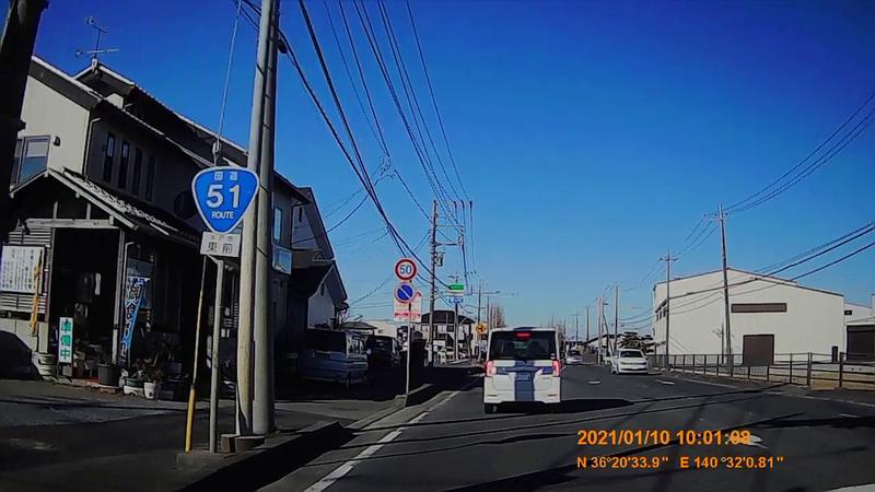 f:id:japan_route:20210314152322j:plain