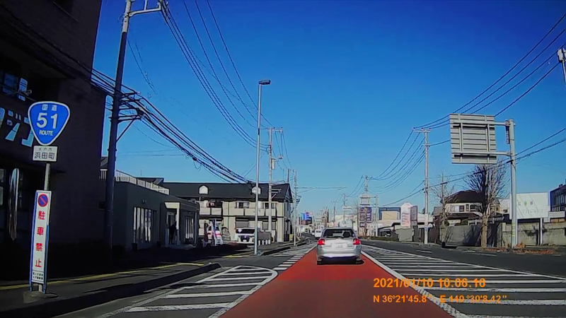 f:id:japan_route:20210314152358j:plain