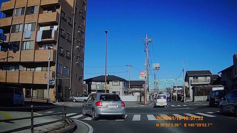 f:id:japan_route:20210314152417j:plain