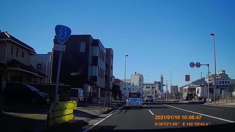 f:id:japan_route:20210314152428j:plain