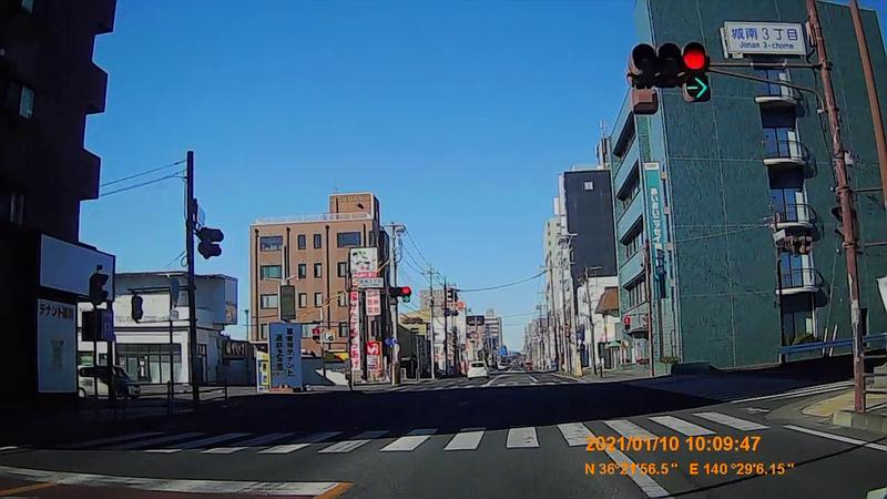 f:id:japan_route:20210314152443j:plain