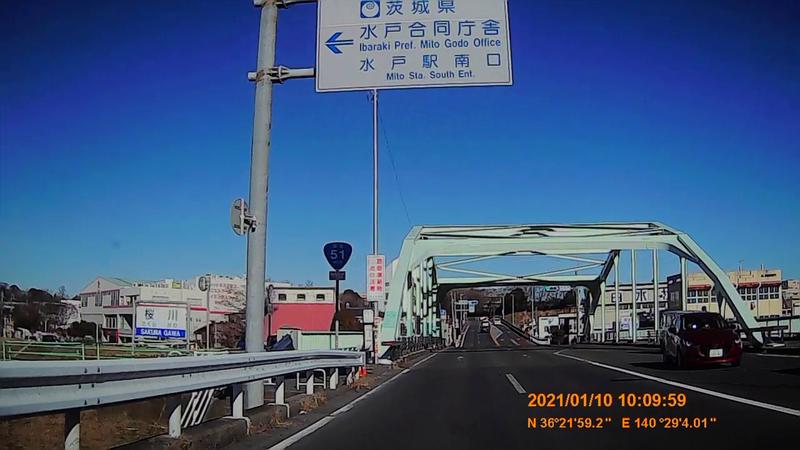 f:id:japan_route:20210314152448j:plain
