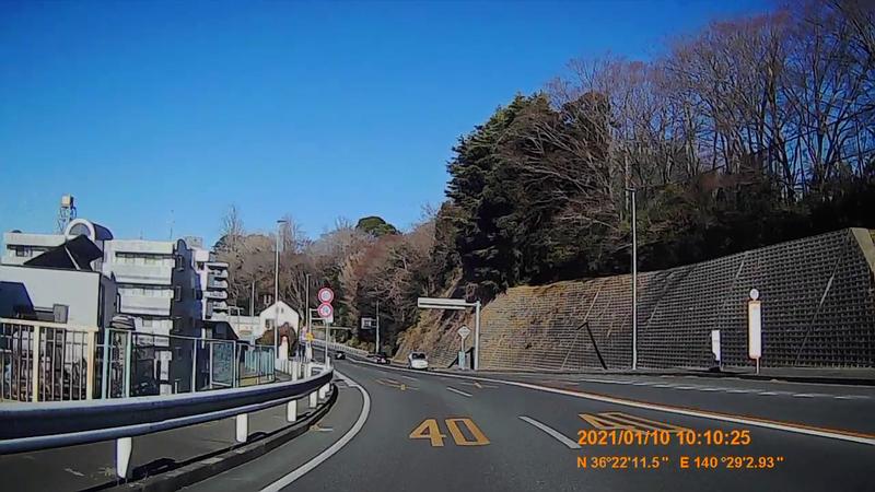 f:id:japan_route:20210314152500j:plain