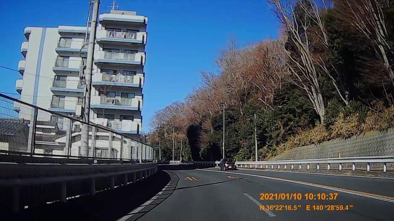 f:id:japan_route:20210314152507j:plain