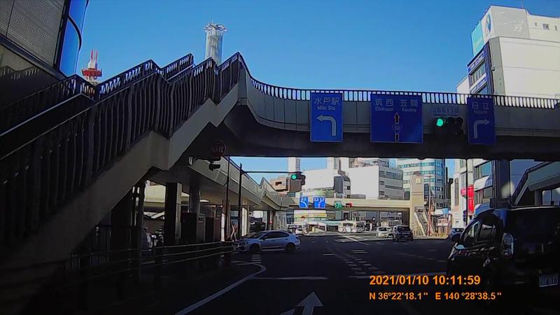 f:id:japan_route:20210314152532j:plain