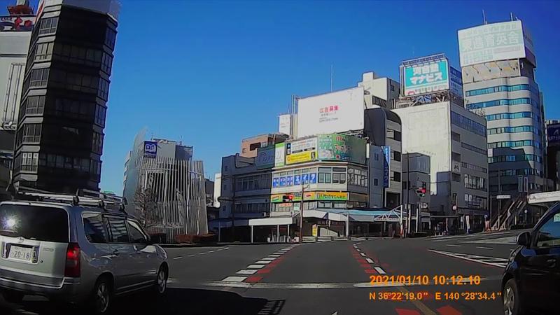 f:id:japan_route:20210314152537j:plain
