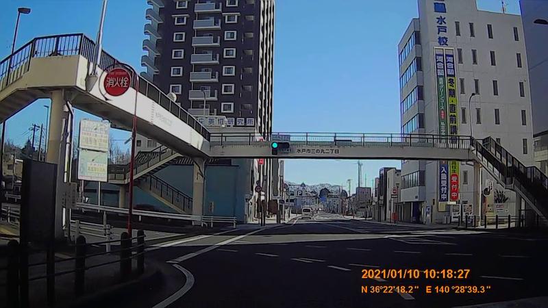 f:id:japan_route:20210318190113j:plain