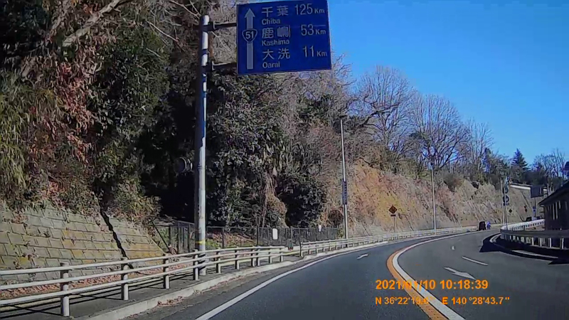 f:id:japan_route:20210318190120j:plain