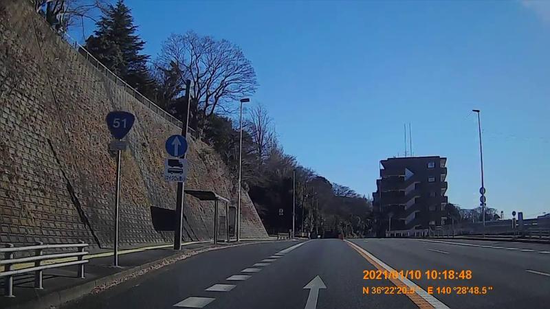f:id:japan_route:20210318190125j:plain
