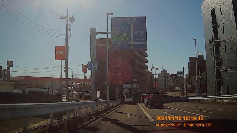 f:id:japan_route:20210318190136j:plain