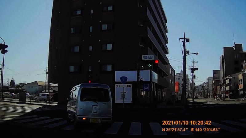 f:id:japan_route:20210318190142j:plain