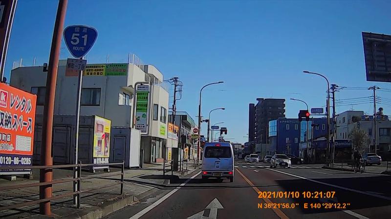 f:id:japan_route:20210318190148j:plain