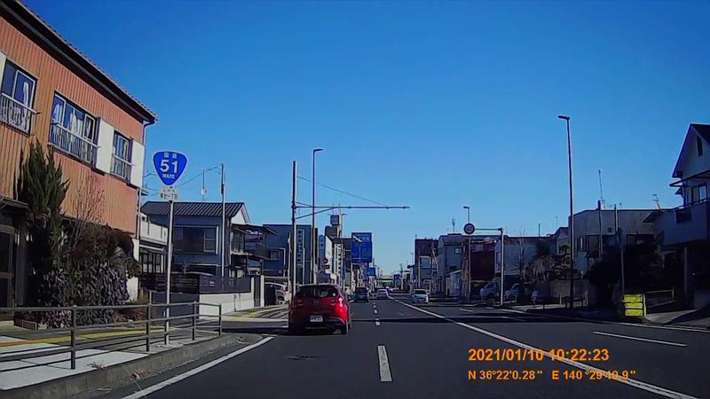 f:id:japan_route:20210318190206j:plain