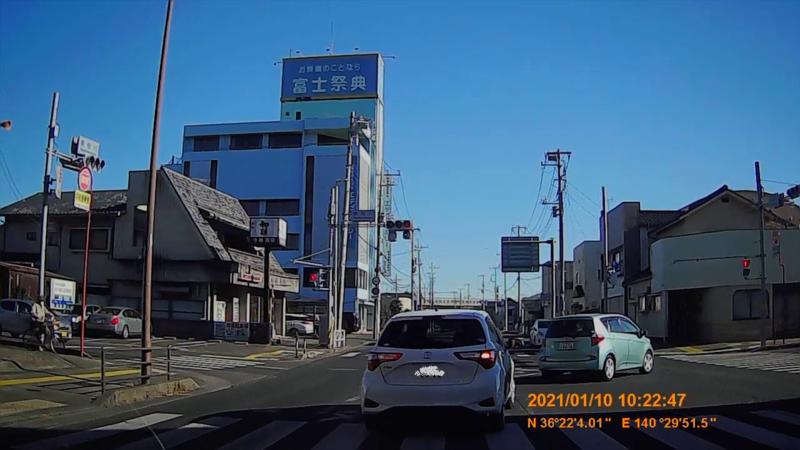 f:id:japan_route:20210318190224j:plain