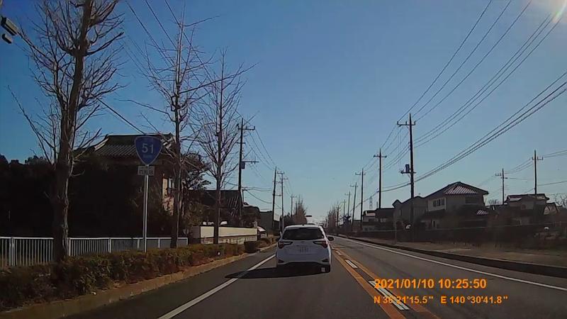 f:id:japan_route:20210318190248j:plain