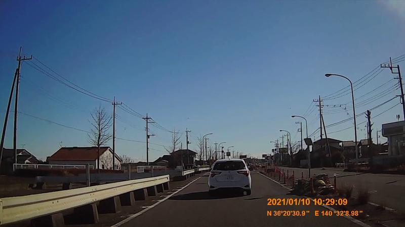 f:id:japan_route:20210318190301j:plain