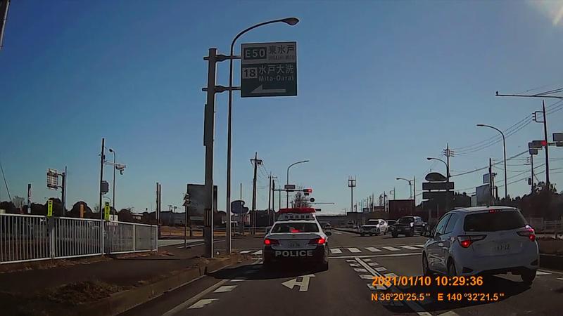 f:id:japan_route:20210318190307j:plain