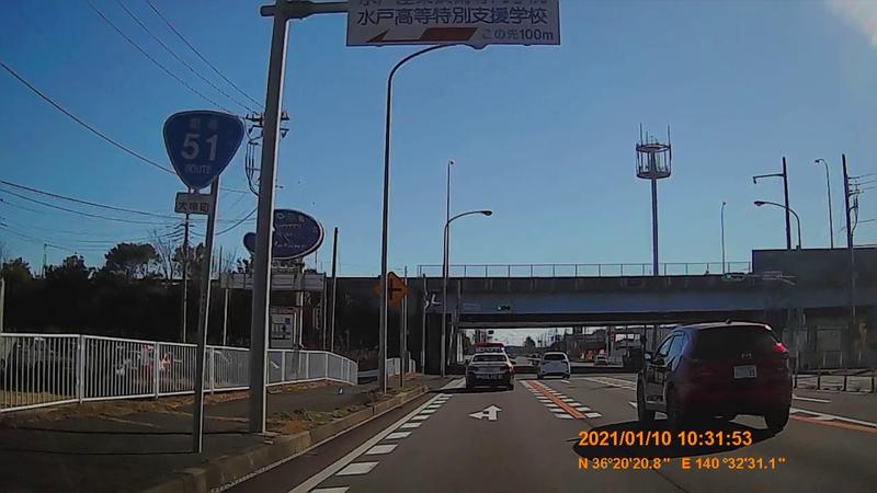 f:id:japan_route:20210318190313j:plain