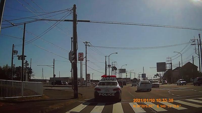 f:id:japan_route:20210318190324j:plain