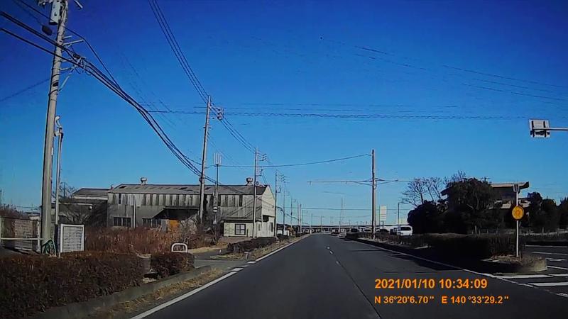 f:id:japan_route:20210318190330j:plain