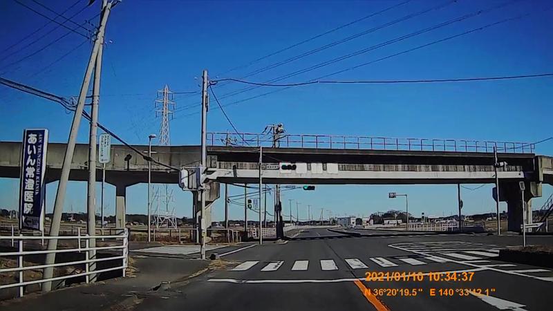f:id:japan_route:20210318190335j:plain