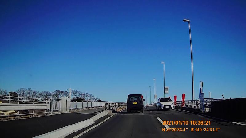 f:id:japan_route:20210318190346j:plain
