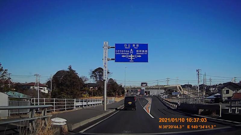 f:id:japan_route:20210318190353j:plain