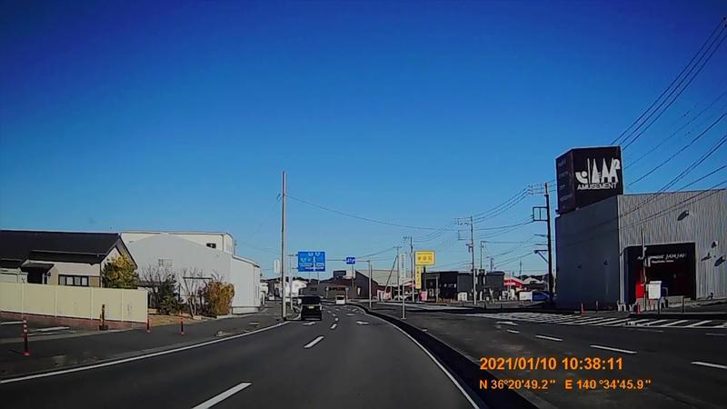 f:id:japan_route:20210318190359j:plain