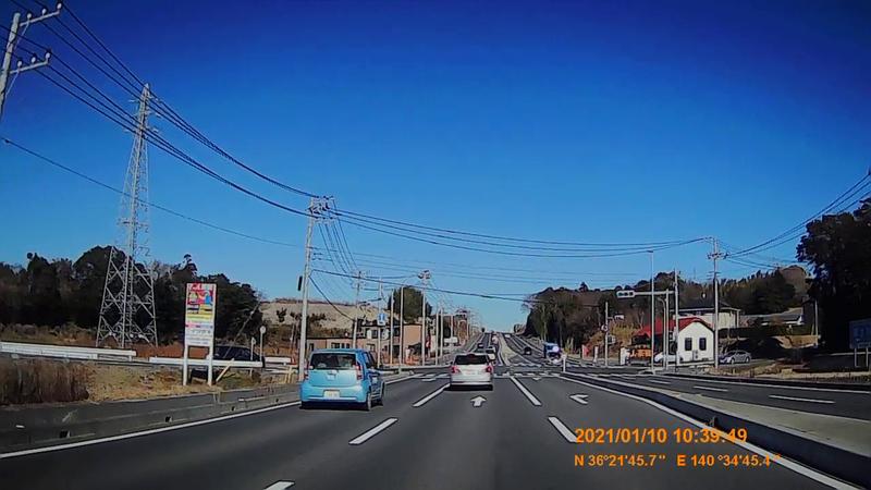 f:id:japan_route:20210318190410j:plain