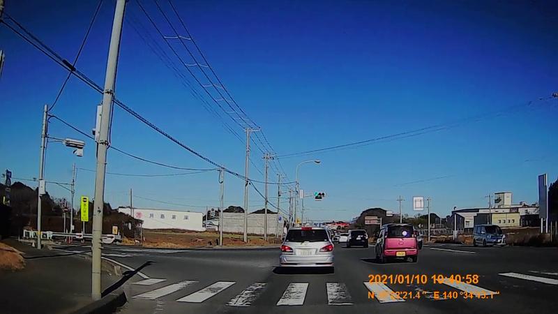 f:id:japan_route:20210318190416j:plain