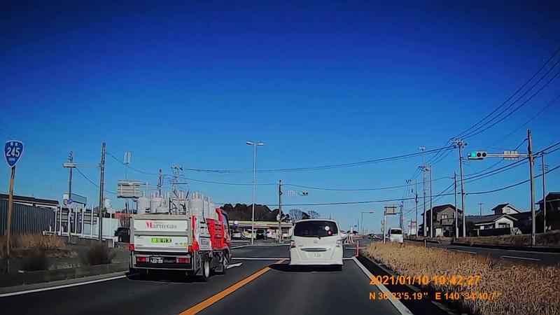 f:id:japan_route:20210318190433j:plain