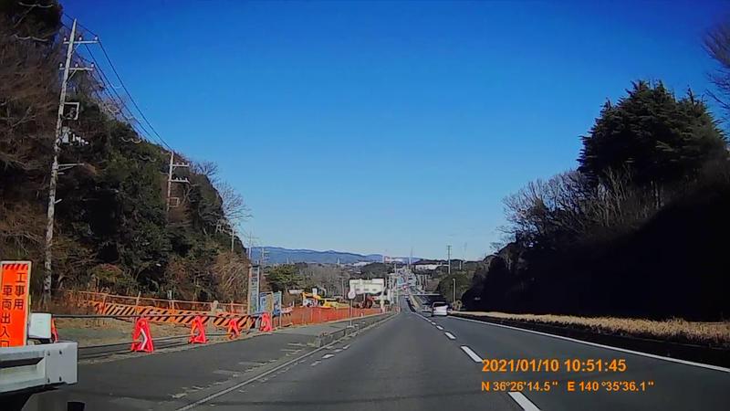 f:id:japan_route:20210318190502j:plain