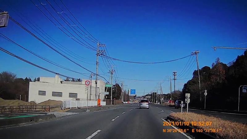 f:id:japan_route:20210318190508j:plain