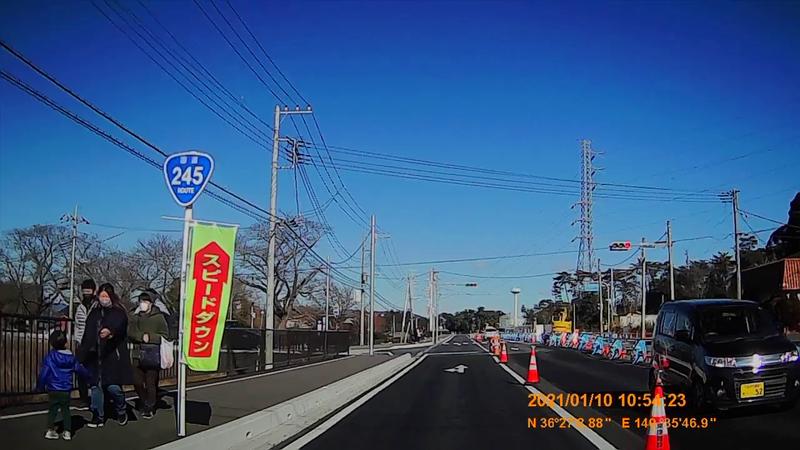f:id:japan_route:20210318190520j:plain
