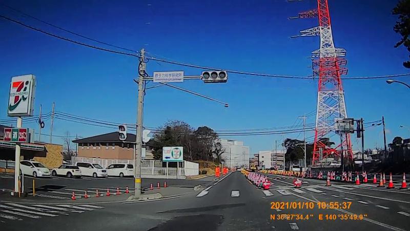 f:id:japan_route:20210318190533j:plain