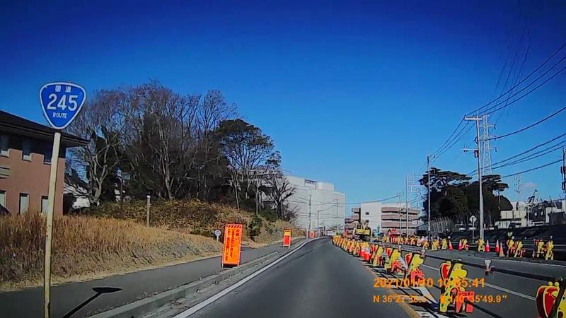 f:id:japan_route:20210318190540j:plain