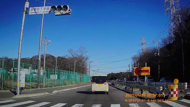 f:id:japan_route:20210318190553j:plain
