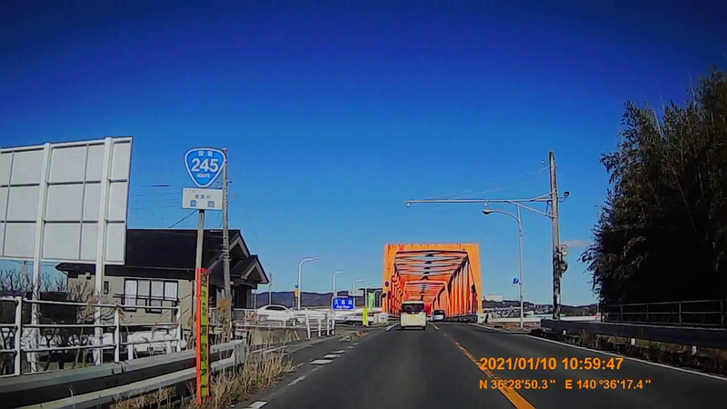 f:id:japan_route:20210318190604j:plain