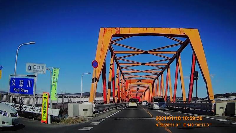 f:id:japan_route:20210318190611j:plain