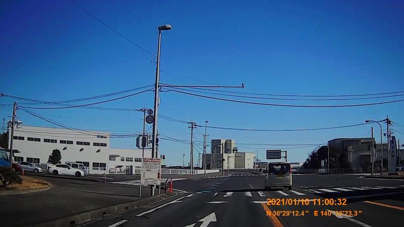 f:id:japan_route:20210318190622j:plain