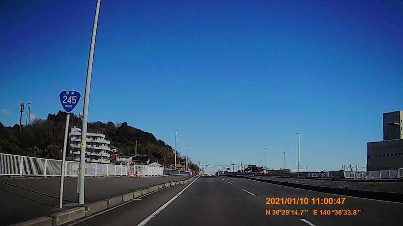 f:id:japan_route:20210318190627j:plain