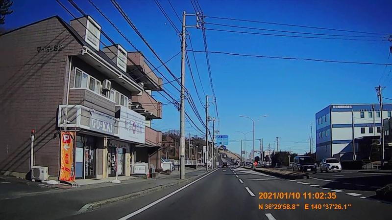 f:id:japan_route:20210318190646j:plain